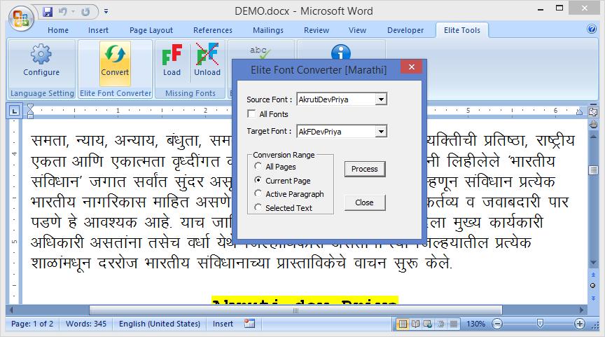 Samtare — dvb-tt surekh marathi font free download for windows 7.